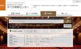 昭和音楽大学のデジタルアーカイブ