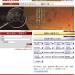 国指定文化財等データベース|文化庁