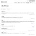 東京国立博物館のデジタルアーカイブページ