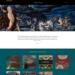 Louvre site des collections