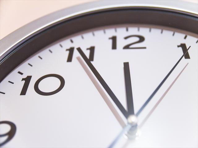 カレンダーとToDoサービスで履修管理