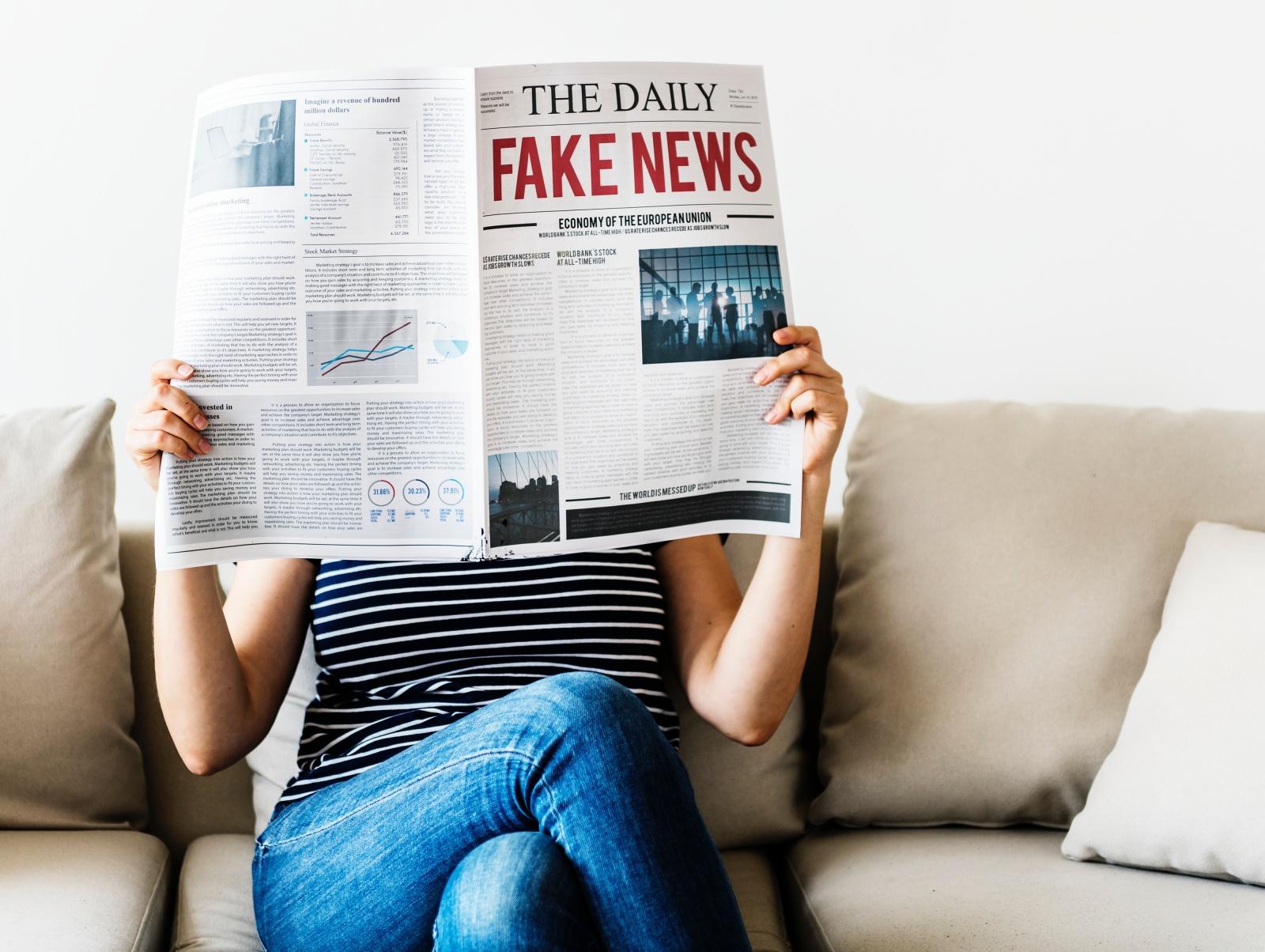 学習ニュース拾い読み記事のアイキャッチ画像
